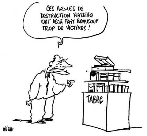 chirac-tabac